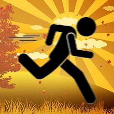 #NEW #iOS #APP Autumn Marathon Run - UM Financial Ltd.