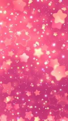 By Artist Unknown. Glittery Wallpaper, Framed Wallpaper, Cute Wallpaper For Phone, Star Wallpaper, Locked Wallpaper, Colorful Wallpaper, Galaxy Wallpaper, Cool Wallpaper, Mobile Wallpaper
