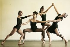 Jazz+Dance | ... classes available classical ballet contemporary dance jazz funk…