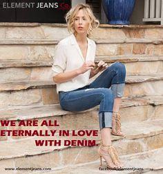 #skinnyjeans #skinny #jeans #womens #denim #blouse #top #ripped #indigo #elementjeans #elementjeansco #fashion #womensfashion #denimondenim #ilovedenim