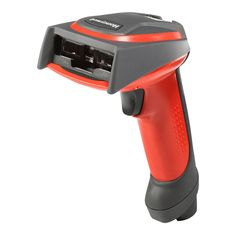 High Performance Industrial Hand Held Scanner   Powered by Adaptus™Imaging technology   SolidStateHeavy Duty Construction, No moving parts!   Operational after 50 drops from 2 m onto Concrete   IP54 Rating   3 Factory Year Warranty   Very F