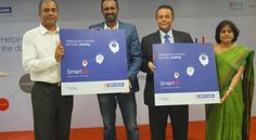SmartUp – All in One Banking Solution for #Startups by #HDFC #Bank