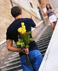 Your girl deserves the best flowers from you, not just because of romantic reasons, but most especially because you want her to feel special and loved. It is like giving her your heart when you give flowers. When it comes to the best flowers, the Flower Delivery Singapore suggests that you choose the ones that