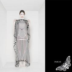 Visit www.parcae.it #fashion #art #chiffon #trend #madeinitaly #foulard #islamic #islamicsize #woman #chic #silk #satin #tradition #foulardaddicted #foulards #style #moda #modaitaliana #fashionweek #elegance #wishlist #carré #islamicsizes #luxury #fw2014 #black #white #shopping #georgette #beautiful #instafashion #fashionblog #fashionista #instastyle