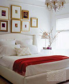 170 best guest room guide images guest bedrooms guest room rh pinterest com