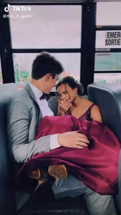 Cute Couples Photos, Cute Couples Goals, Romantic Couples, Cute Couple Videos, Cute Couple Pictures, Couple Photos, Couple Stuff, Couple Things, Couple Goals Relationships