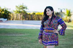 Mais uma lá pra @loja_florde_lis_fashion 😘 fernanda sabô fotografia portrait  editorial fashion moda loja flor de lis
