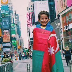 Baku Azerbaijan, Wallpaper Quotes, Saree, Country, Fashion, Sari, Moda, Rural Area, La Mode