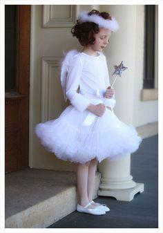 http://images.halloweencostumes.com/products/4983/1-2/child-tutu-angel-costume.jpg