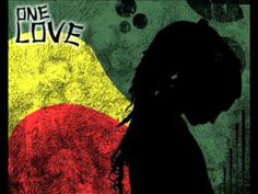Rasta Marley Posts Reggae Ofkskxlmmgg Sepkfljgoji Aaaaaaaaaqs Wallpapers Resolution : Filesize : kB, Added on July Tagged : rasta Reggae Music Videos, Music Songs, Mp3 Song, Pictures Images, Hd Images, Massilia Sound System, Here Comes The Hotstepper, Dj Spooky, Buju Banton