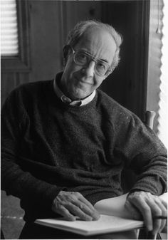 """""""A waiting person is a patient person. The word patience means the willingness to stay where we are and live the situation out to the full in the belief that something hidden there will manifest itself to us.""""   ― Henri J.M. Nouwen"""