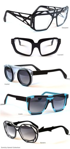 2ef958c0c56bc Check out super awesome products at Shire Fire!  -) OFF or more Sunglasses  SALE!