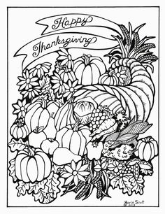 Free Thanksgiving Coloring Pages, Turkey Coloring Pages, Space Coloring Pages, Printable Christmas Coloring Pages, Coloring Pages For Grown Ups, Fall Coloring Pages, Free Coloring Sheets, Halloween Coloring Pages, Coloring Pages To Print