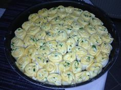Tatar yemeği KIRDE