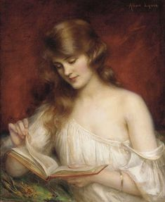 Albert Lynch (1851-1912)