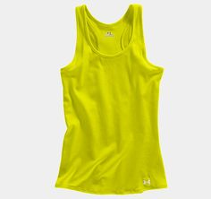 Women's UA Victory Tank Top | 1207617 | Under Armour US