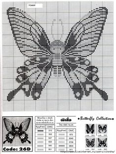 little girl's butterfly quilt or baby quilt colored pic is in this category also`