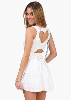 Heart You Dress   Shop for Heart You Dress Online