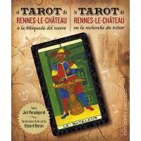 tarot-rennes-le-chateau-set-libro-22-cartas