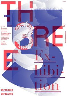 .ART Artdirector Visual graphic Artwork Composition Poster Mixer cover Design