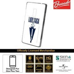 Buy Lady Gaga Piano Mobile Cover & Phone Case For One Plus Two at lowest price online in India only at Skin4Gadgets. CASH ON DELIVERY AVAILABLE