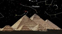 man fears time time fears the pyramids - Google'da AraPyramid of Khufu The Pharaoh Khufu ruled ancient Egypt around 2550 BC and was buried in the largest of the Giza pyramids when he died.