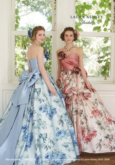 Ruffles and Bows Evening Dresses, Prom Dresses, Formal Dresses, Pretty Dresses, Beautiful Dresses, Wedding Dress Patterns, Fairytale Dress, Beautiful Costumes, Classy Women
