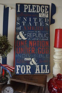 Hey, I found this really awesome Etsy listing at http://www.etsy.com/listing/152839177/distressed-wood-word-sign-salvaged