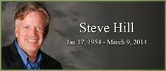 Evangelist Steve Hill Memorial Service at Brownsville AG in Pensacola, FL (full Video) http://ourlifefaith.blogspot.com/2014/03/evangelist-steve-hill-memorial-service.html
