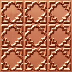 Decorative Plastic Ceiling Tiles Delectable Decorative Ceiling Tiles Incstore  Snowflake Fantasy  Faux Design Inspiration