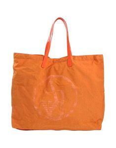 a0c02ac7 16 Best Armani Jeans Handbags images | Armani jeans handbags, Armani ...