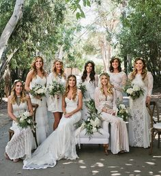 mariage-inspiration)party-bohemien-mademoiselle-claudine