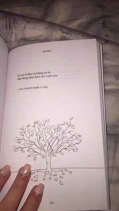 VSCO - danyelealston16 - Collection Classy Quotes, Sad Love Quotes, Heart Quotes, Amazing Quotes, Tweet Quotes, Mood Quotes, Life Quotes, Honey Quotes, Favorite Book Quotes