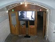 metro madrid historia - Bing Imágenes Metro Madrid, Metro Subway, Jukebox, Antique Photos, Historia