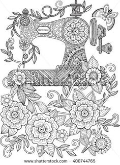 IColor Music 600x768 For The Top Rated Coloring Books And