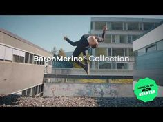 BaronMerino®. Now live on Kickstarter Kicks, Live, World, Youtube, The World, Youtubers, Youtube Movies