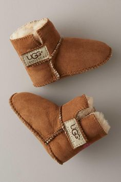 28ab9dc226d4 Infant UGG Boots - warm boots for newborn babies and toddlers | best ...