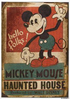 Classic Tv, Classic Films, Lance Henriksen, Lillian Gish, Walt Disney Mickey Mouse, Retro Advertising, Vintage Mickey, Silent Film, Cool Cartoons