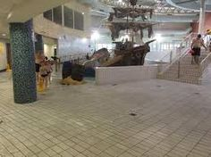 Image result for waterworld blanchardstown Moriarty, Group, Image