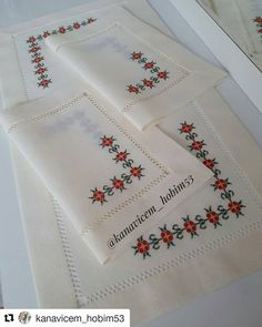 1 million+ Stunning Free Images to Use Anywhere Hand Embroidery Stitches, Crewel Embroidery, Hand Embroidery Designs, Cross Stitch Borders, Cross Stitch Patterns, Little Cotton Rabbits, Embroidery On Clothes, Free To Use Images, Bargello