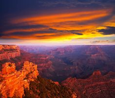 Sunset best of the west sweepstakes