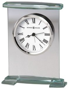 Howard Miller 645691 Augustine Table Clock by * Check this awesome product by going to the link at the image.