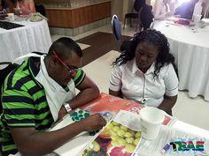 Art Workshop Team Building Activity - Teambuilding Events