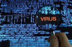 tivi có  bị nhiễm virus không?