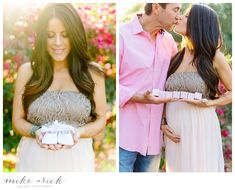 Laguna Hills Maternity Photography-31