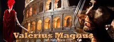 Valerius Magnus