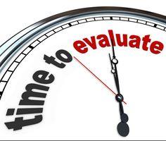 La Evaluación en la Educación Actual.: LA IMPORTANCIA DE LA EVALUACIÓN CONTINUA.