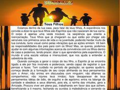 BIOGRAFIAS E COISAS .COM: SABADO ALEGRE-TEUS FILHOS