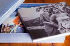 wedding book - album matrimonio - by weweddingphoto.it