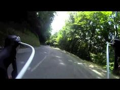 The Chase to Velo Vercors   Women's only training week - May 4-11th @velovercors £650/  Fitness   Cycling   Vercors   France   Holidays